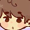 mushuroom's avatar