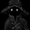 Mushwoo's avatar