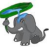 Mushy-Elephant's avatar
