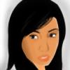 mushy1807's avatar