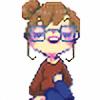 MushyBeanCurd's avatar