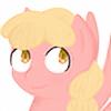 Mushyking08's avatar