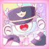 MushyMagnets's avatar
