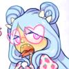 mushymarshmallow's avatar
