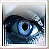 mushypea's avatar