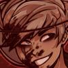 mushypepper's avatar