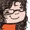 MushySpud's avatar