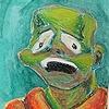 Mushytacomonkey15's avatar