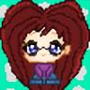Musi-Creatively's avatar
