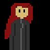 MusiBOT2850's avatar