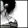 Music-Addicted's avatar