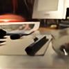 Music-Art-Addict's avatar