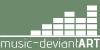 Music-DeviantART