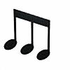 Music-feeds-my-soul's avatar