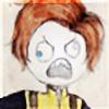 music-ghost's avatar