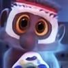 music-luver-2010's avatar