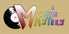 Music-Masters