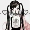 Music-Melody22's avatar