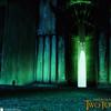 Music-of-Melkor's avatar