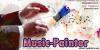 Music-Painter's avatar
