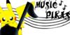 Music-Pikas