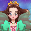 Music-Pixie's avatar