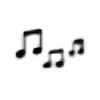 music1-plz's avatar