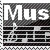 music1plz's avatar