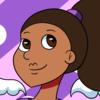 music229luv's avatar