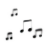 music3-plz's avatar