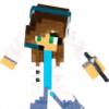 music4362's avatar