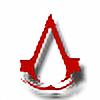 music4ever2010's avatar