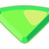 Music54's avatar