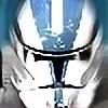 Musica-Saito's avatar