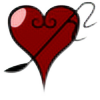 Musicacorazon's avatar