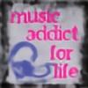 musicaddict07's avatar