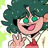 musical-crystals's avatar
