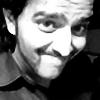 musical-ecstasy's avatar