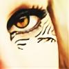 musical-fantasies's avatar