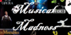 Musical-Madness