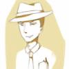 Musical-Mettaur's avatar