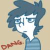 Musical-Spoon's avatar