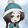 Musical-Stargazer's avatar