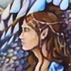 musicalartfreak's avatar