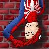 MusicalArtist-98's avatar