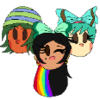 MusicalArtNinja's avatar