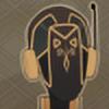 MusicalAutomaton's avatar
