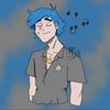 Musicalchickennugget's avatar