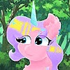 MusicalCrafts's avatar