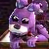 Musicaldrawinggirl's avatar